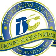 beacon-180-logo