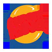 burger-king-180-logo