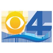 cbs4-180-logo