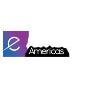 emerge-180-logo