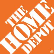 home-depot-180-logo