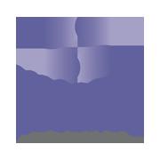 hyatt-180-logo