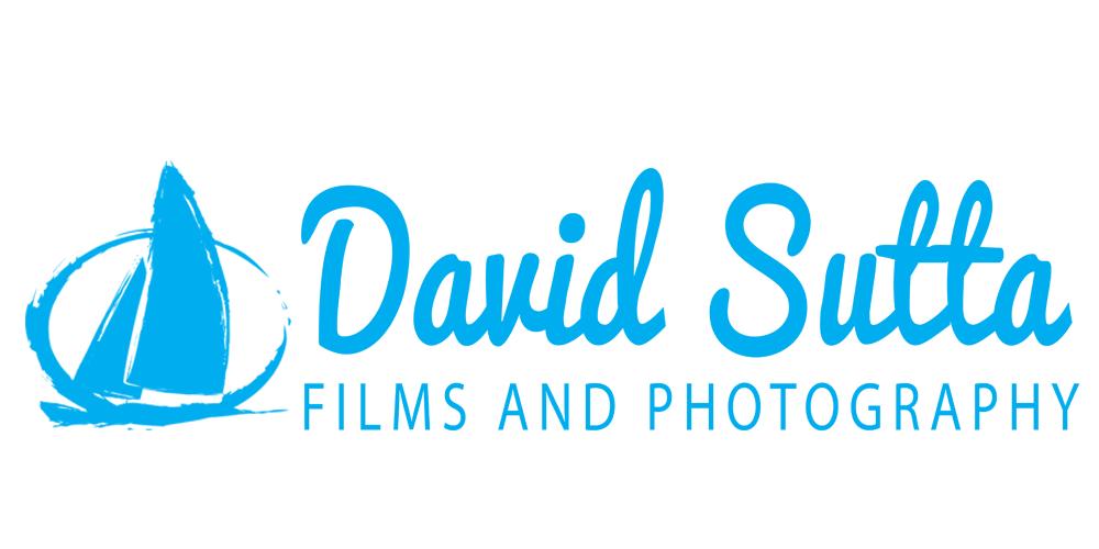 David Sutta Photography & Films