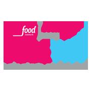 sobe-180-logo