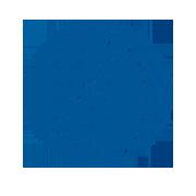 turnberry-180-logo