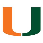 um-180-logo