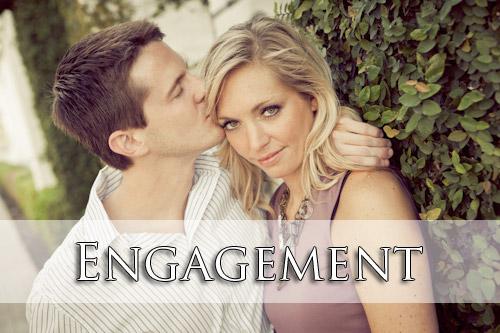 engagement thumbnail