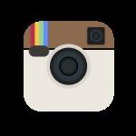 https://instagram.com/davidsutta/
