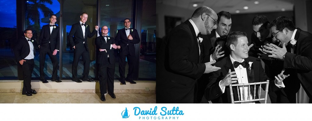 Temple Beth Emet Wedding-107
