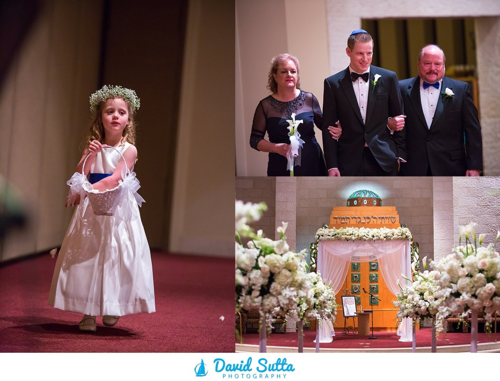 Temple Beth Emet Wedding-108