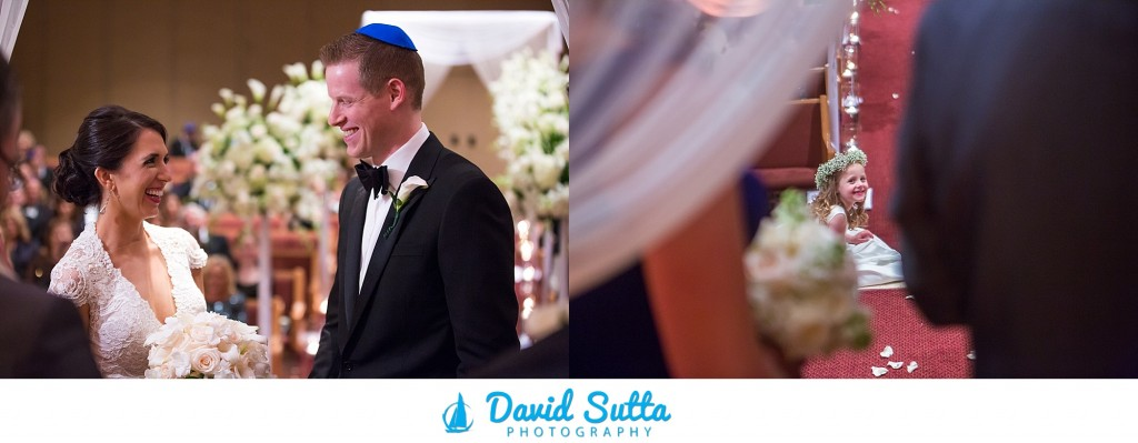 Temple Beth Emet Wedding-109