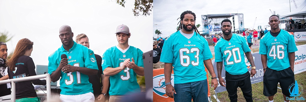 2-20-16 Dolphins Cancer Challenge DCCVI -1420_stomped.jpg