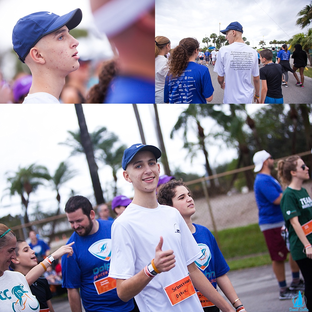 2-20-16 Dolphins Cancer Challenge DCCVI -1436_stomped.jpg
