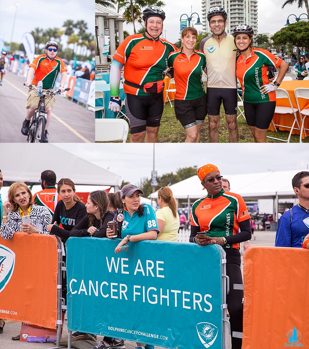 2-20-16 Dolphins Cancer Challenge DCCVI -1528_stomped.jpg