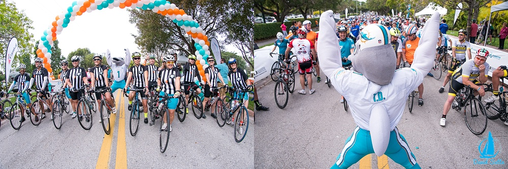 2-20-16 Dolphins Cancer Challenge DCCVI -1740_stomped.jpg