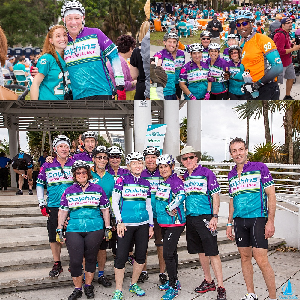 2-20-16 Dolphins Cancer Challenge DCCVI -2267_stomped.jpg