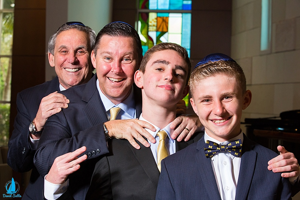 3-5-16 Jesse Bar Mitzvah Temple Beth Am-199_stomped.jpg