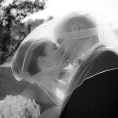 Fort Myers Wedding